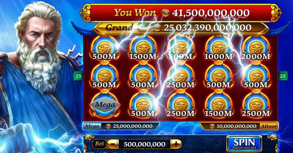 Golden Star Casino Online In Australia Online