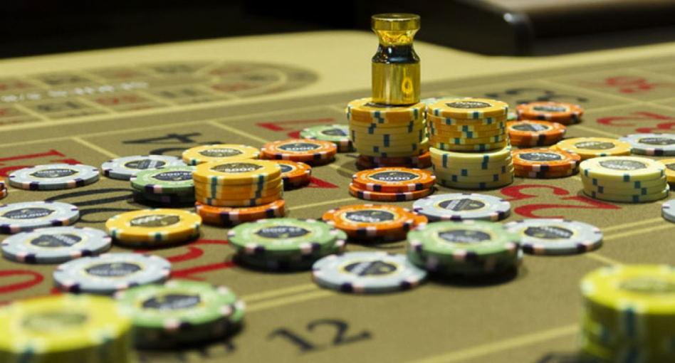 Indian casino taxes mag thomas graf novomatic