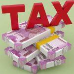 gambling winnings taxed